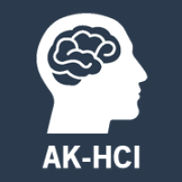 706.046 AK HCI - Intelligent User Interfaces - HCI meets AI (class of 2016, 4,5 ECTS, 5 h, G)