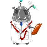 709.049 Medizinische Informatik - Biomedical Informatics: discovering knowledge in (big) data (2010-2017, 3 ECTS, 2, UG)