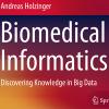 709.049 Medical Informatics / Medizinische Informatik (2010-2015)
