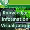 400.141 Knowledge Acquisition, Information and Visualiszation 2006-2011 (compulsory, each semester, 3 ECTS, 3 h, UG)