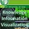 400.141 Wissensgewinnung, Information & Visualisierung 2012