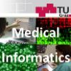 444.152 Medical Informatics / Medizinische Informatik 2014