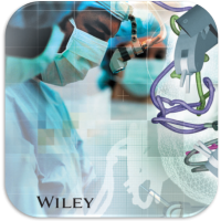 Legal, regulatory, ethical frameworks for standards in artificial intelligence and autonomous robotic surgery